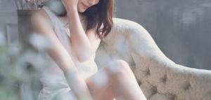 写真:美容イメージ